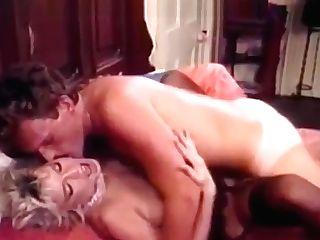 nahý hnis