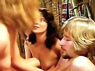 Sauna porno im Sauna Handy