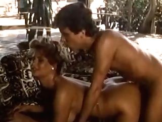 You tell sex orgy retro movies absolutely useless. Between