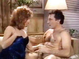 Shanna Mccullough - Blue Movie (1989)