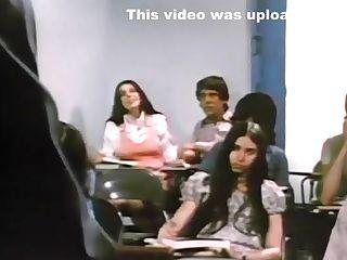 Teenage Cheerleader (1974)