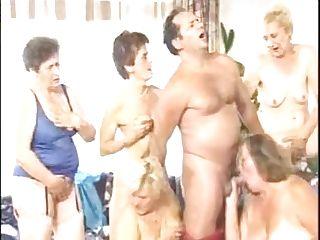 Spezial Granny.1