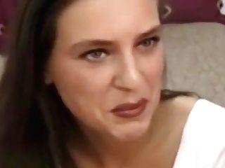 Seks Grupowy Strona Porno