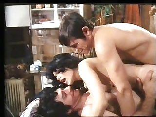 La Box Aux Partouzes (1977)