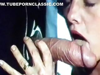 Amazing Classical Xxx Scene From The Golden Age