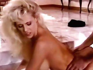Piękne japońskie filmy erotyczne