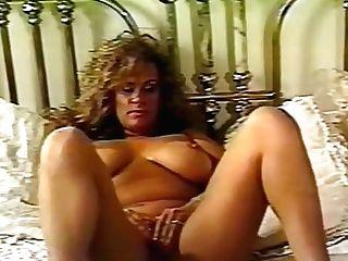 Horny Old-school Adult Scene From The Golden Era