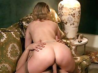 Naked girls heary ginger