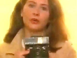 Do You Recall The Polaroid Camera... (antique).mp4