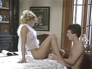 Youthful Gail Force Getting Fucked