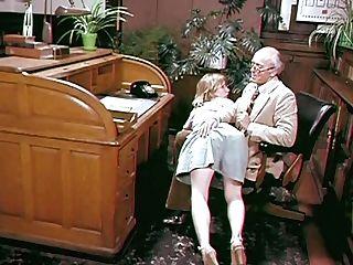 Finest Pornography Classics (1080p Blu Ray)