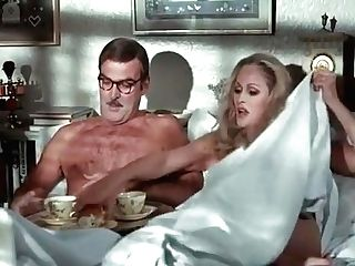 Fabulous Homemade Celebrities, Blonde Porno Clip