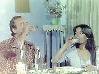 Kazim Kartal - Sexy Sikis Orgazm - Zerrin Egeliler