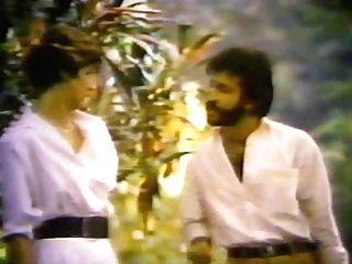 Bonecas Do Amor (1988) Dir: Juan Bajon