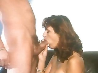 Mmffmike: Hot 4some