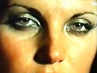 Greek Porno '70-'80s (anwmala Thylika) Part2-gr2